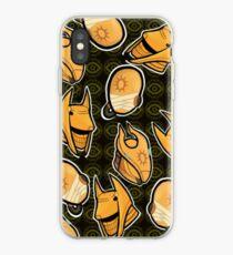 Trials of Osiris Phone Case iPhone Case