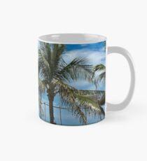 Beachlife Mug