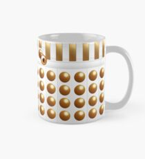 Imperial Dalek Mug Mug