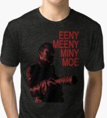 Eeny Meeny ... Vintage T-Shirt