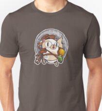 Indy Cake Jones T-Shirt