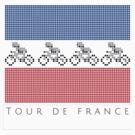 PIXEL8   Power Station   Tour de France by 8eye