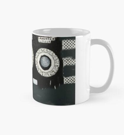 Home Mod Mug