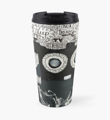 Home Mod Travel Mug
