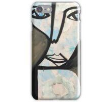 Avatarian iPhone Case/Skin