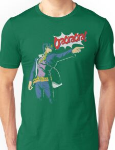 STARDUST ATTONEY T-Shirt