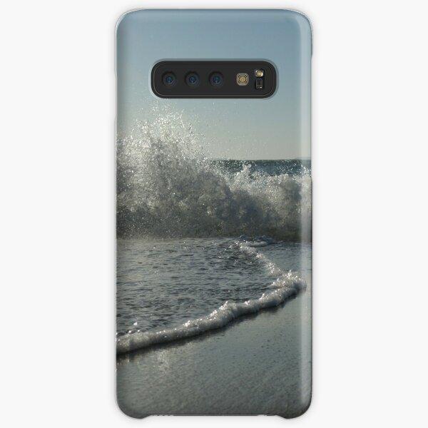 Wave splash Samsung Galaxy Snap Case