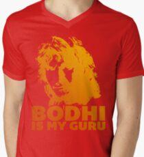 Bodhi Is My Guru T-Shirt