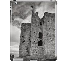 Trim Castle iPad Case/Skin