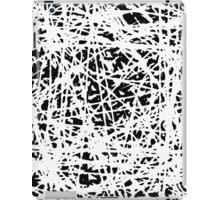 Whispers In The Dark iPad Case/Skin