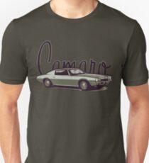 '70 Camaro T-Shirt