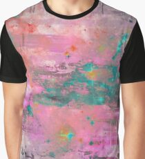 Mystical Graphic T-Shirt