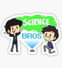 bruce banner stickers redbubble