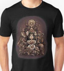 Thirteen Hours T-Shirt