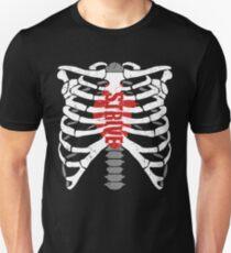 Strive Unisex T-Shirt