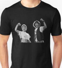 Most Excellent!! Unisex T-Shirt