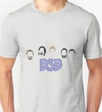 BSB Fanatic Unisex T-Shirt