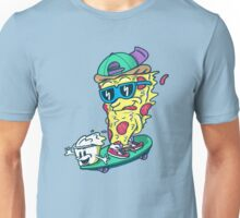 Pizza and Ranch Unisex T-Shirt
