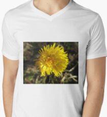 Spring Declared Open T-Shirt
