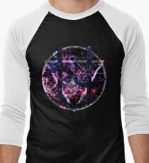 Ophiuchus Men's Baseball ¾ T-Shirt