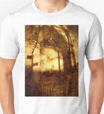 Salvation Corner T-Shirt