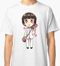 Japan - Hetalia Classic T-Shirt