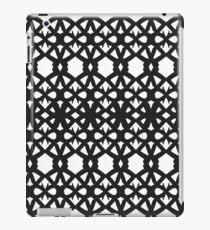 Spike Pattern iPad Case/Skin