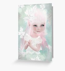 Cultivate Greeting Card