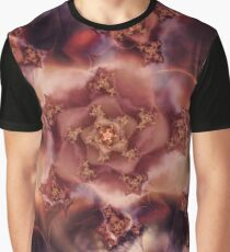 Autumn Reverie Graphic T-Shirt