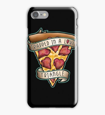 Trapped Coque et skin iPhone