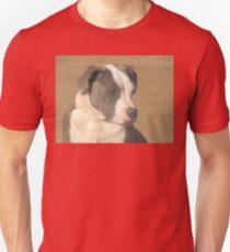 Grace T-Shirt