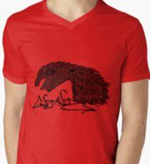 DRAGONAUT T-Shirt