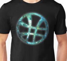 Strange - Sky Unisex T-Shirt