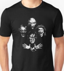 Evil Dead Rhapsody Unisex T-Shirt