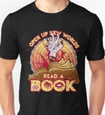 evil dead T-Shirt