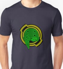 Ex Aid T-Shirt