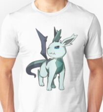 Hydreon T-Shirt