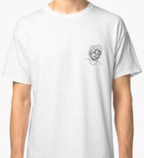 Louis. Classic T-Shirt