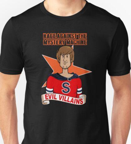Those Metal-ing Kids! T-Shirt