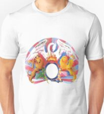 Queen // A Night at the Opera T-Shirt