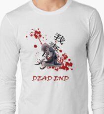 Yuno Gasai Gifts Amp Merchandise Redbubble