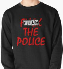 Film the Police Pullover