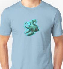 Chibi Nessy T-Shirt