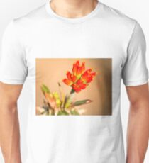 Red Bells T-Shirt