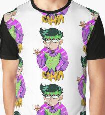 Rohan Graphic T-Shirt