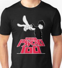 MOB PSYCHO 100 - Shigeo T-Shirt / Phone case / Mug Unisex T-Shirt