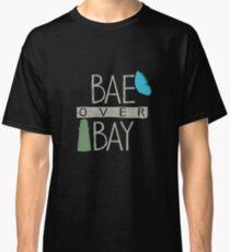 Bae Over Bay Classic T-Shirt
