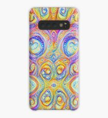 Pokemon #DeepDream Case/Skin for Samsung Galaxy