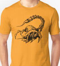 ZinoZorus T-Shirt