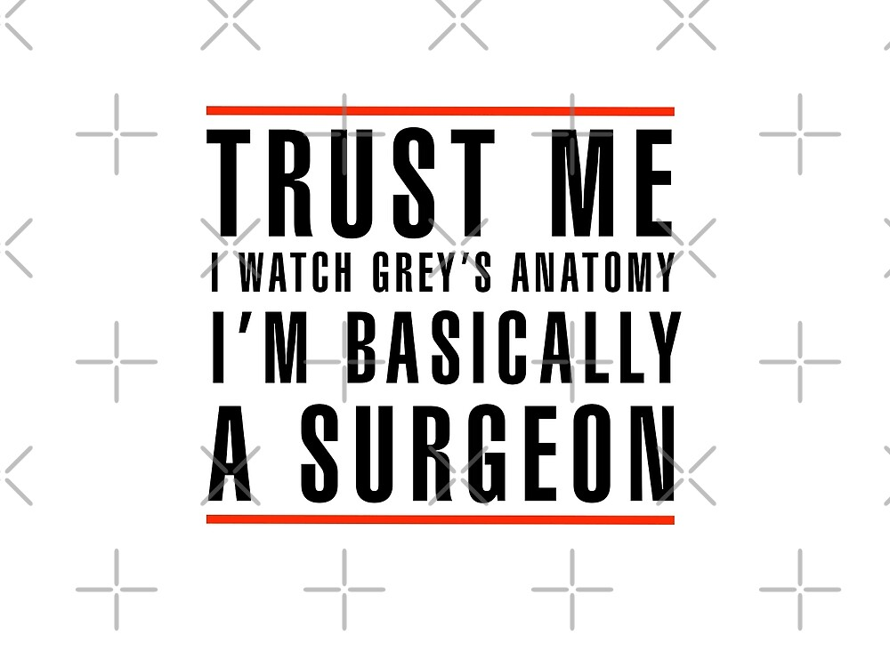 Grey anatomy s09e22 watch online : Athu ithu ethu latest episode ...
